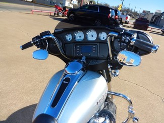 2014 Harley Davidson Street Glide FLHX Sulphur Springs, Texas 25