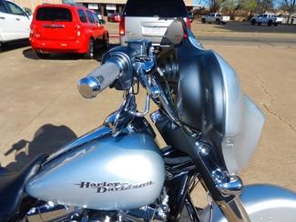 2014 Harley Davidson Street Glide FLHX Sulphur Springs, Texas 26