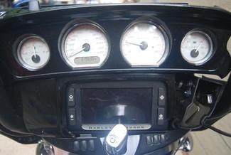 2014 Harley Davidson FLHXS Streetglide Jackson, Georgia 24