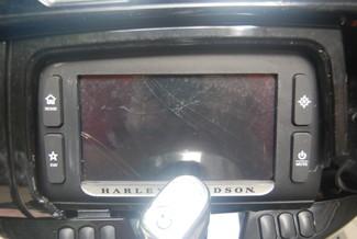2014 Harley Davidson FLHXS Streetglide Jackson, Georgia 26