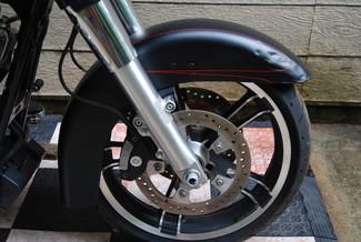 2014 Harley Davidson FLHXS Streetglide Jackson, Georgia 3