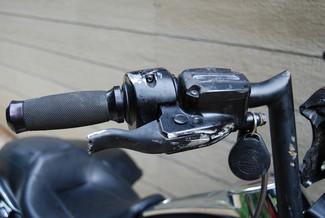 2014 Harley Davidson FLHXS Streetglide Jackson, Georgia 6