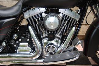 2014 Harley Davidson FLHXS Streetglide Jackson, Georgia 8