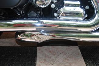 2014 Harley Davidson FLHXS Streetglide Jackson, Georgia 9