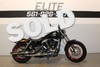 2014 Harley Davidson FXDBP Dyna Street Bob FXDB SOUTHFLORIDAHARLEYS.COM $146 a Month! Boynton Beach, FL