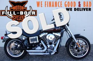 2014 Harley-Davidson FXDL DYNA LOW RIDER - FXDL Hurst, TX