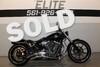 2014 Harley Davidson FXSB Breakout SOUTHFLORIDAHARLEYS.COM $206 a Month! Boynton Beach, FL