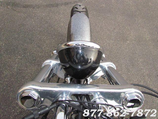 2014 Harley-Davidson FXSB SOFTAIL BREAKOUT SOFTAIL BREAKOUT McHenry, Illinois 10