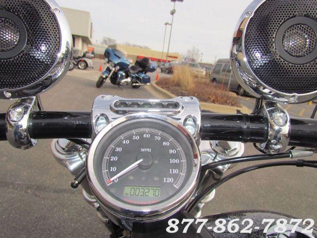 2014 Harley-Davidson FXSB SOFTAIL BREAKOUT SOFTAIL BREAKOUT McHenry, Illinois 13