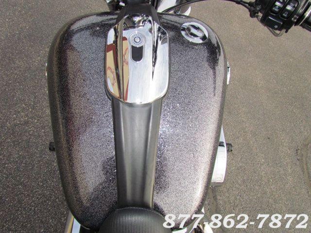 2014 Harley-Davidson FXSB SOFTAIL BREAKOUT SOFTAIL BREAKOUT McHenry, Illinois 14