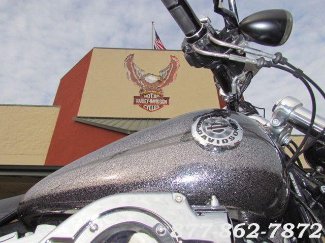 2014 Harley-Davidson FXSB SOFTAIL BREAKOUT SOFTAIL BREAKOUT McHenry, Illinois 16