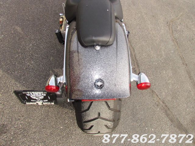 2014 Harley-Davidson FXSB SOFTAIL BREAKOUT SOFTAIL BREAKOUT McHenry, Illinois 18