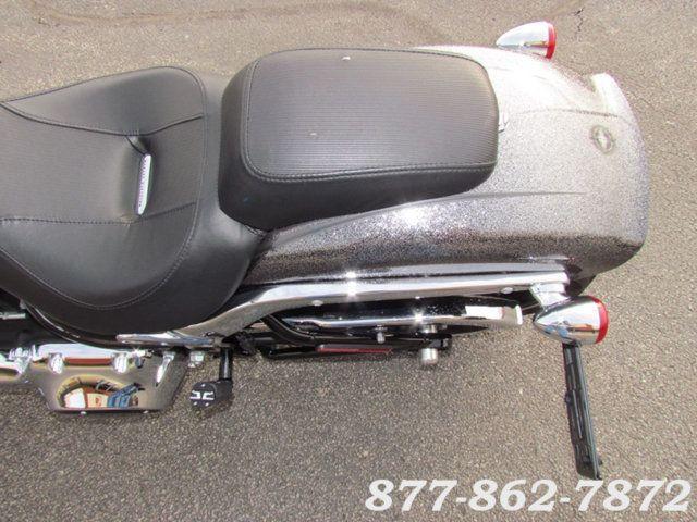 2014 Harley-Davidson FXSB SOFTAIL BREAKOUT SOFTAIL BREAKOUT McHenry, Illinois 19