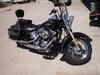 2014 Harley-Davidson Softail® Heritage Softail® Classic Ogden, Utah