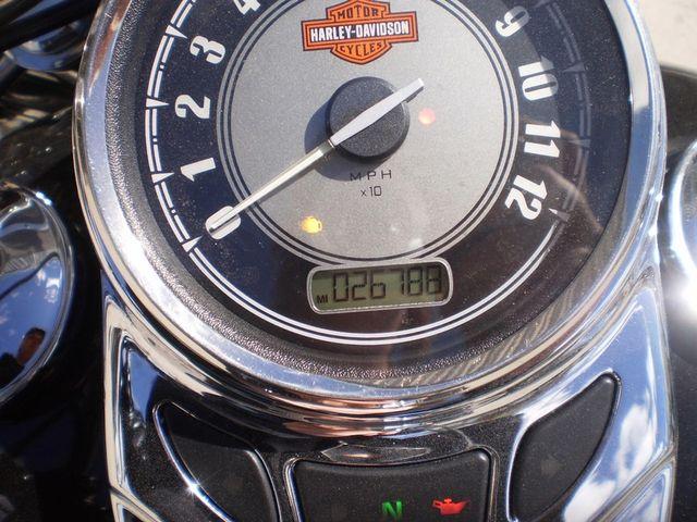 2014 Harley-Davidson Softail® Heritage Softail® Classic Ogden, Utah 12
