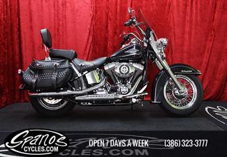 2014 Harley-Davidson HERITAGE SOFTAIL -[ 2 ]