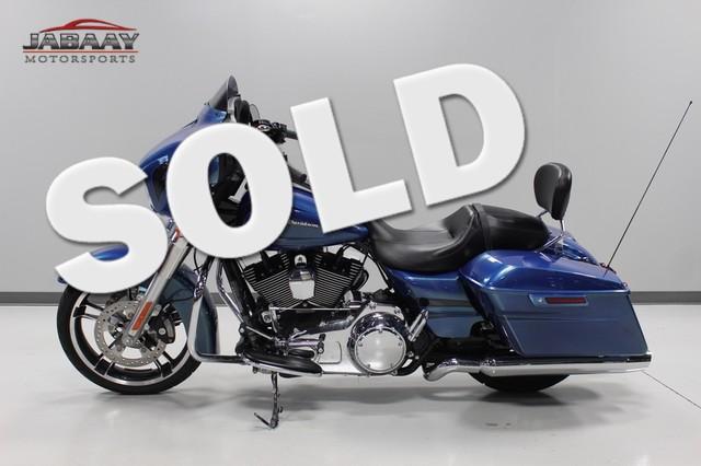 2014 Harley Davidson Merrillville, Indiana 0