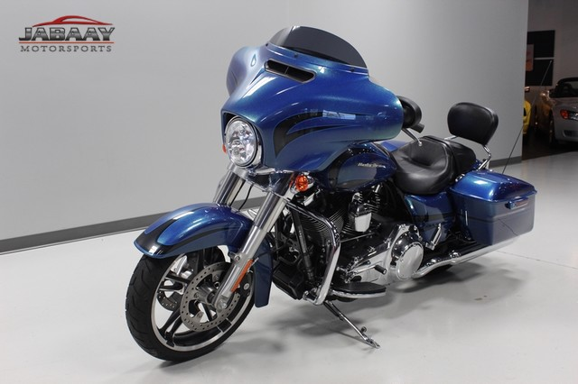 2014 Harley Davidson Merrillville, Indiana 1