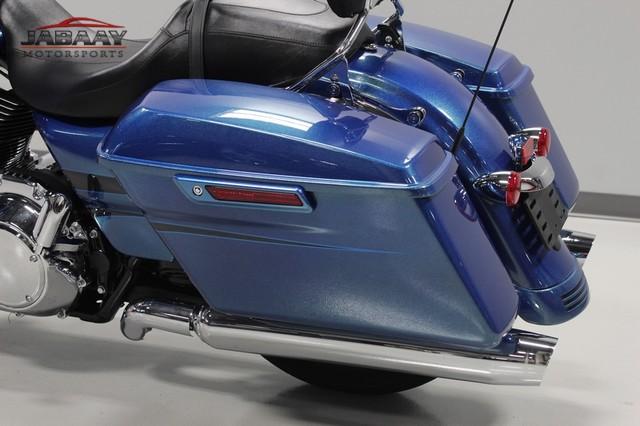 2014 Harley Davidson Merrillville, Indiana 10