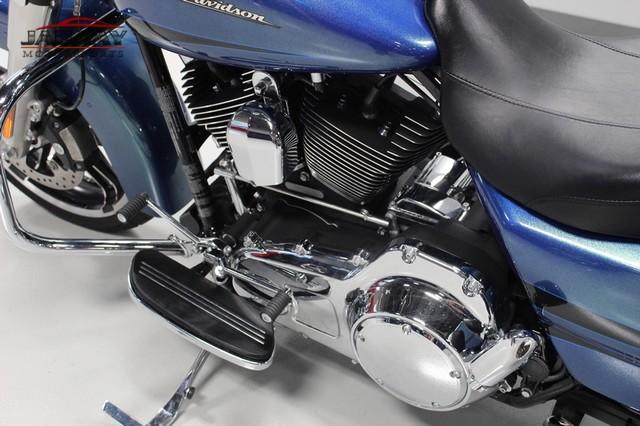 2014 Harley Davidson Merrillville, Indiana 11