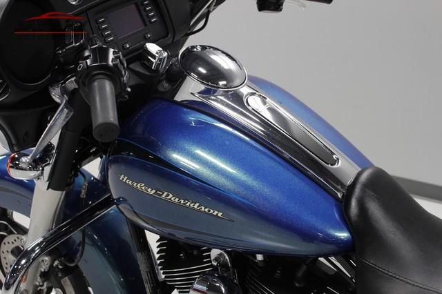 2014 Harley Davidson Merrillville, Indiana 12