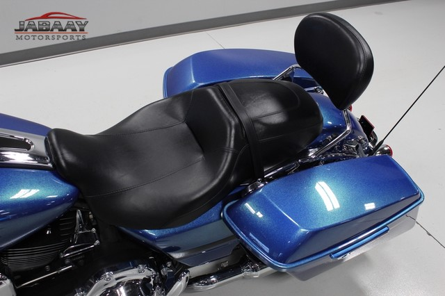 2014 Harley Davidson Merrillville, Indiana 13