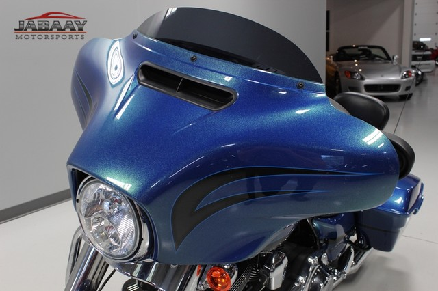 2014 Harley Davidson Merrillville, Indiana 15