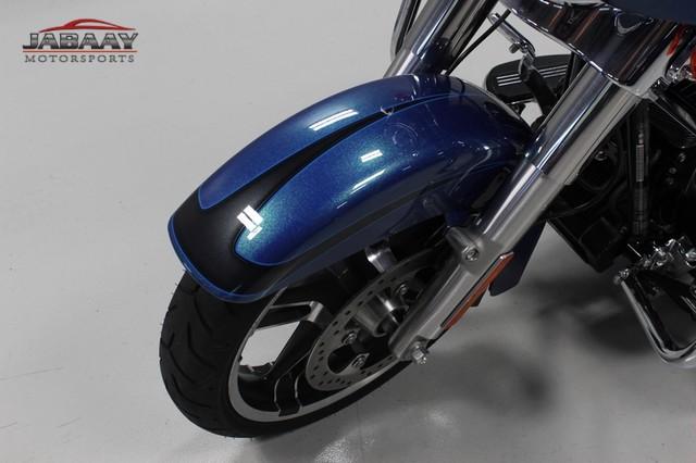 2014 Harley Davidson Merrillville, Indiana 16