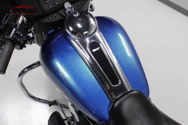 2014 Harley Davidson Merrillville, Indiana 18