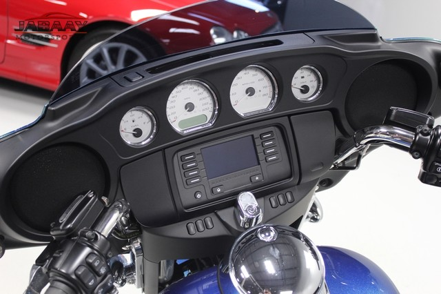 2014 Harley Davidson Merrillville, Indiana 19