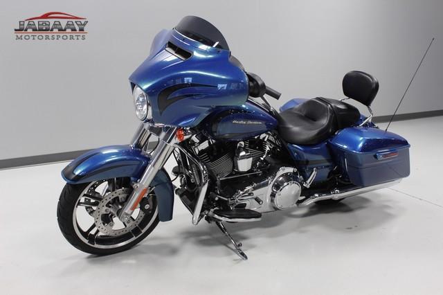 2014 Harley Davidson Merrillville, Indiana 2