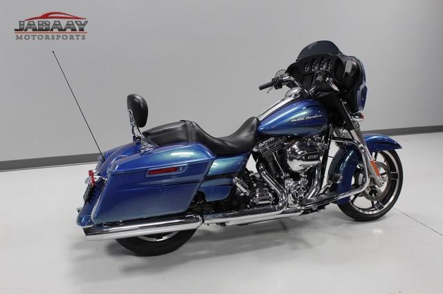 2014 Harley Davidson Merrillville, Indiana 25