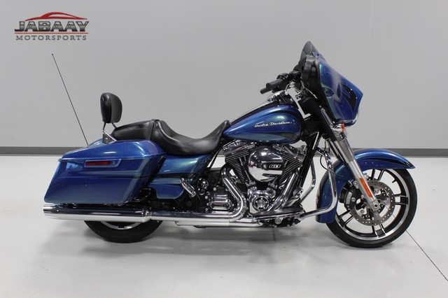 2014 Harley Davidson Merrillville, Indiana 27
