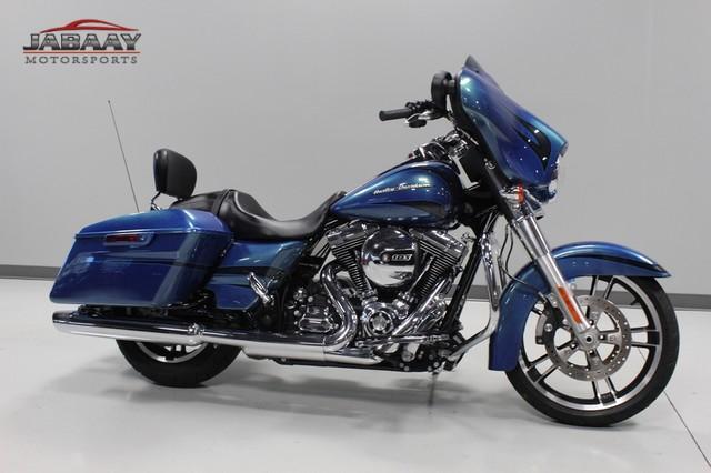 2014 Harley Davidson Merrillville, Indiana 28