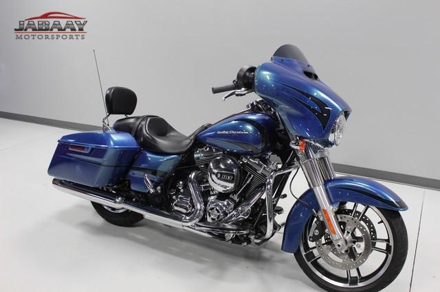 2014 Harley Davidson Merrillville, Indiana 29