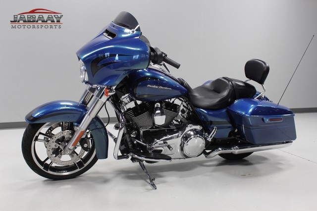 2014 Harley Davidson Merrillville, Indiana 3