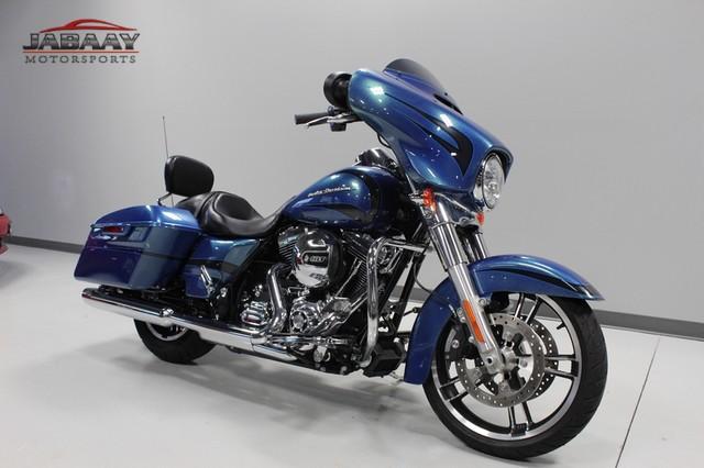 2014 Harley Davidson Merrillville, Indiana 30