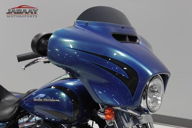 2014 Harley Davidson Merrillville, Indiana 31