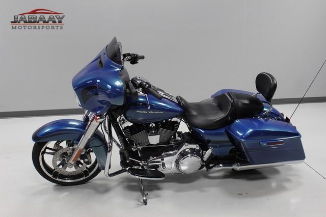 2014 Harley Davidson Merrillville, Indiana 4