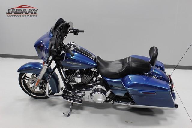 2014 Harley Davidson Merrillville, Indiana 5