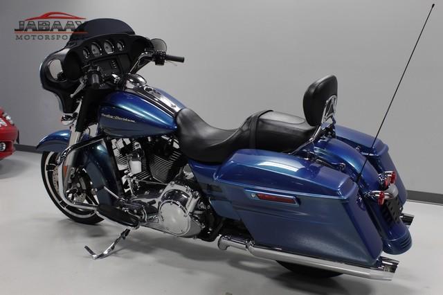 2014 Harley Davidson Merrillville, Indiana 8