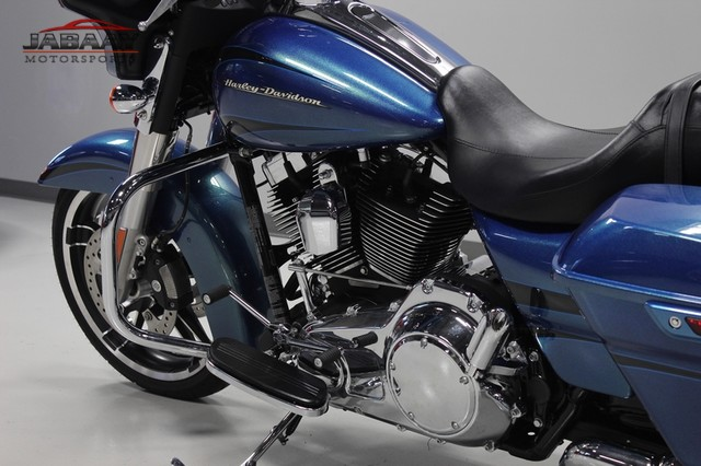 2014 Harley Davidson Merrillville, Indiana 9