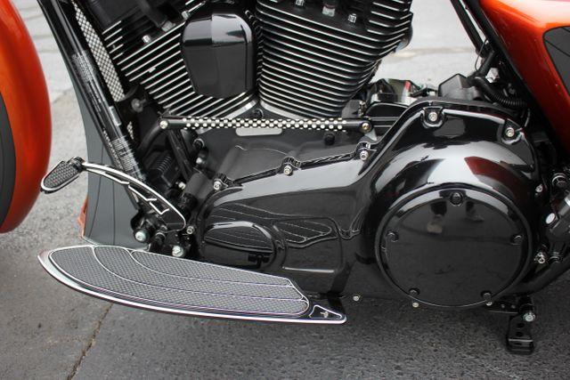 2014 Harley Davidson Street Glide Special FLHX Mooresville , NC 16