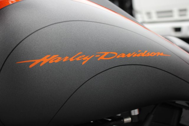 2014 Harley Davidson Street Glide Special FLHX Mooresville , NC 17