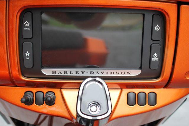 2014 Harley Davidson Street Glide Special FLHX Mooresville , NC 21