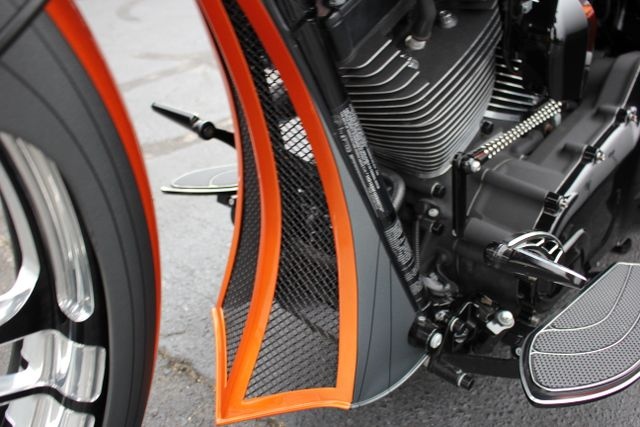 2014 Harley Davidson Street Glide Special FLHX Mooresville , NC 22