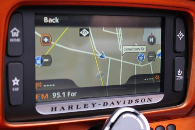 2014 Harley Davidson Street Glide Special FLHX Mooresville , NC 26