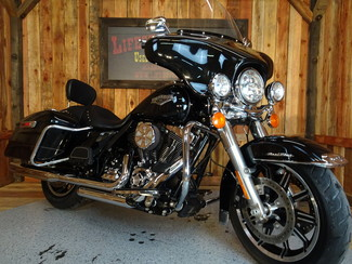 2014 Harley-Davidson Road King® Anaheim, California