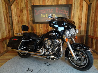 2014 Harley-Davidson Road King® Anaheim, California 10