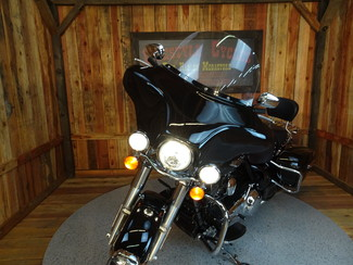 2014 Harley-Davidson Road King® Anaheim, California 18
